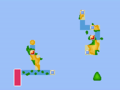 Sevii Islands Sevii Isle 24 Map.png