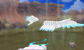Sky Attack VII.png