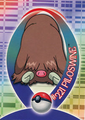 Topps Johto 1 S53.png