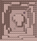 Cave of Origin B3F RS.png
