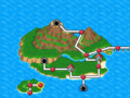 Eastern Beach Ranger3 map.png