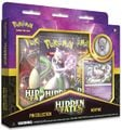 Hidden Fates Mewtwo Pin Collection.jpg