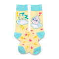 JohtoCuties Socks.png