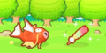 Magikarp Jump Event A Mysterious Feather.png