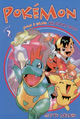 Pokémon Gold and Silver The Golden Boys CY volume 2.png