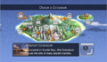Pokétopia Sunset Colosseum Map.png