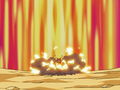 Ace Trainer Magmar Lava Plume.png