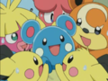 Azurill Pichu Bros.png