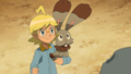 Clemont and Bunnelby.png