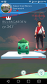 GO Guide Gym 2.png