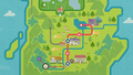 Galar Slumbering Weald Map.png
