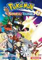 Pokémon Adventures SM FR volume 6.png