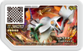 Silvally D3-068.png