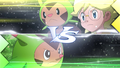 XY095 Clemont VS Quilladin.png