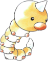 013Weedle RB.png