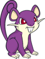 019Rattata Dream.png