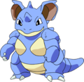 031Nidoqueen OS anime 3.png