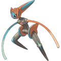 386Deoxys-Speed.png