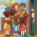 Brock Family Gracidea.png