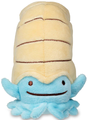 Ditto Collection Omanyte.png