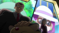 Giovanni and Matori XY.png