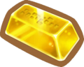 Gold Bar PSMD.png