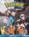 Pokémon Adventures BW volume 4.png