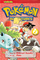Pokémon Adventures VIZ volume 2 Ed 2.png