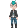 Punk Guy XY OD.png