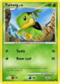 Turtwig17POPSeries8.png