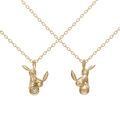 U-Treasure Necklace Umbreon Yellow Gold.png