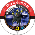 Umbreon 18 044.png
