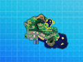 Alola Kala'e Bay Map.png