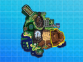 Alola Route 12 Map.png