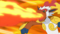 Ash Infernape Flamethrower.png