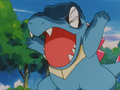 Ash Totodile Scary Face.png