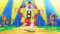 Clown anime.png