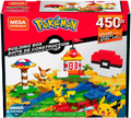 Construx Pokémon Building Box.png