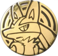 DPBR Gold Lucario Coin.png