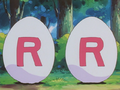 EP230 R Eggs.png