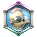 Gear Pidgeotto Rumble Rush.png