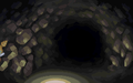 HGSS Dark Cave-Route 31-Night.png