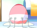 Happiny Egg.png