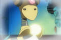 Karsten Ampharos Flash.png