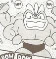 Machamp MPJ.png