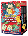 Pokémon Adventure Collection.png