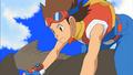 Pokémon Ranger Guardian Signs Part 1.png