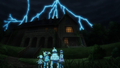 Scary House anime.png