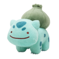 Transform Ditto Bulbasaur.png