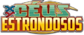 XY6 Logo BR.png